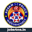 Final Merit List of Candidates Selected for 2564 Nos. Posts of Constable in Assam Police. - jobs4NE