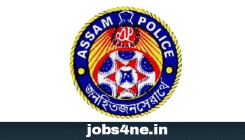 final-merit-list-of-candidates-selected-for-constable-assam-police