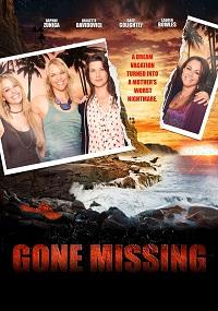 Watch Gone Missing Online Free in HD