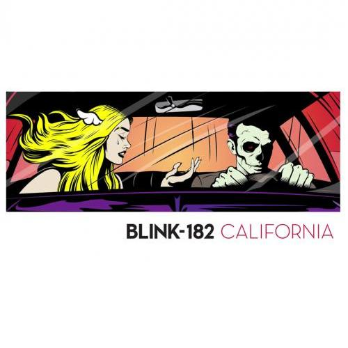 blink 182 full discography download