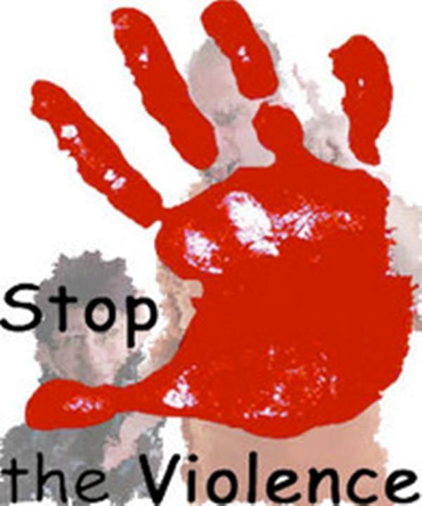 Info.Carlibaba.Bucovina.Online: Stop Violentei Domestice