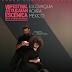 Participarán bailarines de Corea, Eslovaquia y México en el VII Festival Yucatán Escénica