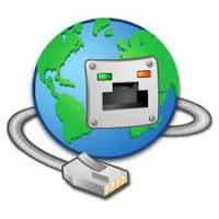 Jobsheet Teknik Cabling UTP/STP