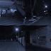 #Jundiaí – Final de semana em Jundiaí tem handebol e vôlei no complexo Nicolino de Luca