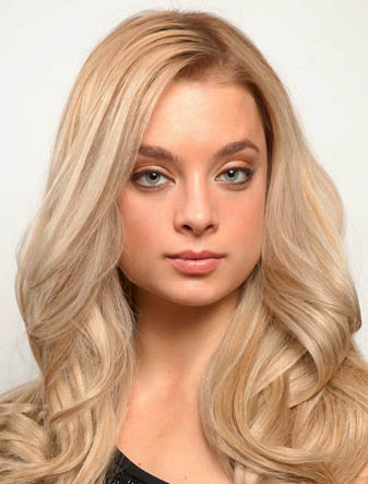Angelo David Couture Hair Extensions