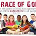 Grace of God   Salvation   Titus Bible Verse