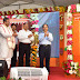 Piped Natural Gas supply facility launched in Bhubaneswar