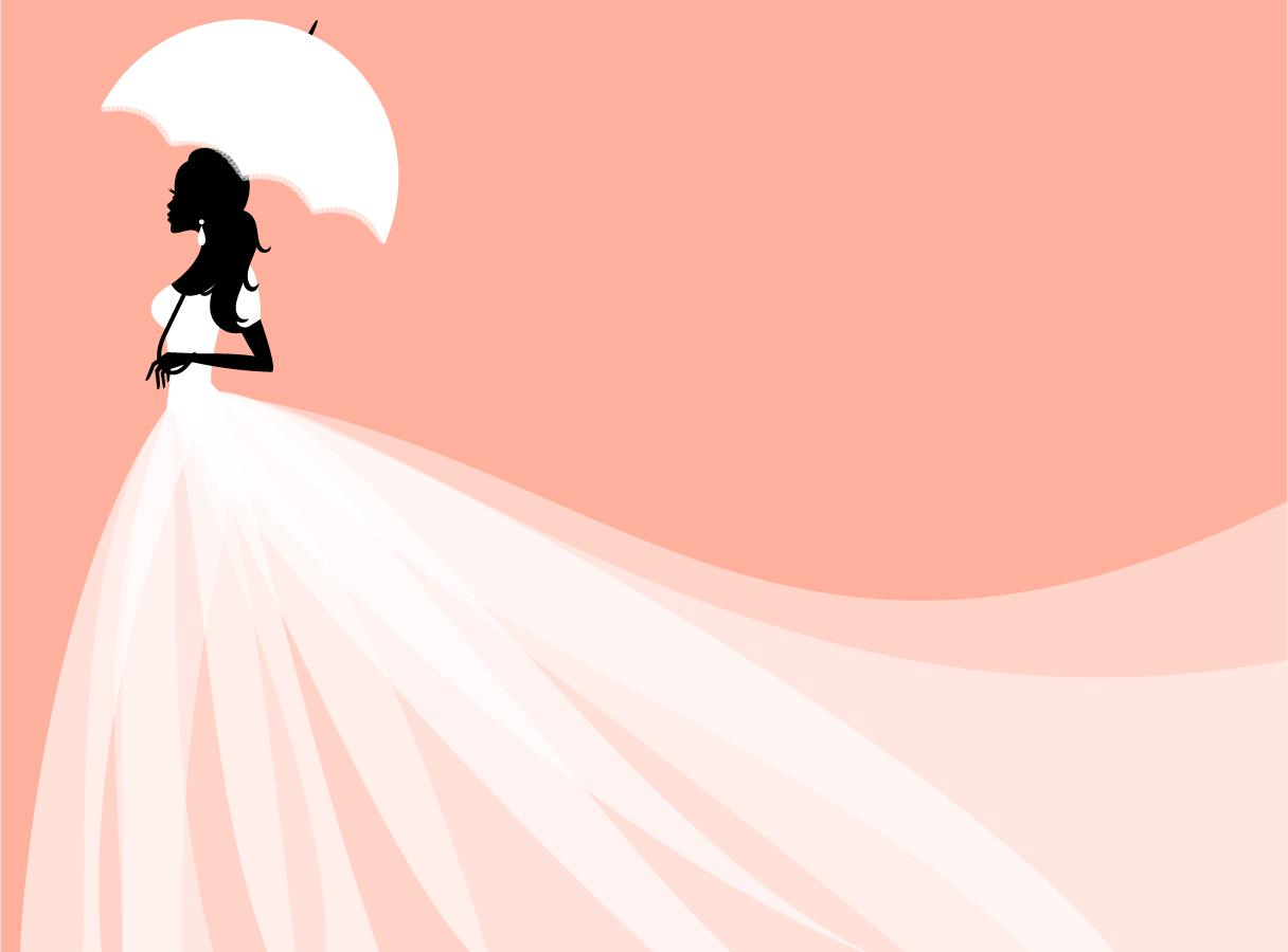 すべての講義 アルファベットノート : Romantic Wedding Vector