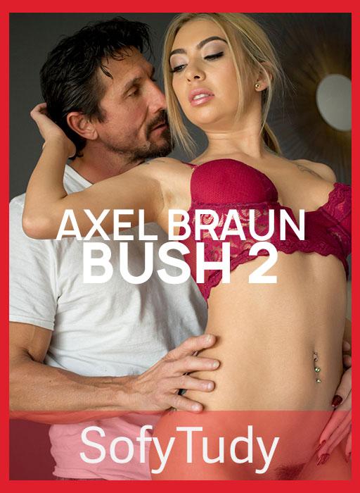 [WickedPictures] Kat Dior – Axel Braun Bush 2 Scene 04