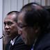 Ketua Komisi 1 DPR RI Kutuk Keras Tragedi Bom di Kampung Melayu