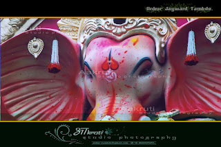 Photos-Ganapati