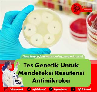 Resistensi Antimikroba,resistensi antimikroba pdf,resistensi antimikroba di indonesia,resistensi antimikroba ppt,program pengendalian resistensi antimikroba,komite pengendalian resistensi antimikroba,sop pengendalian resistensi antimikroba,panduan pengendalian resistensi antimikroba,regulasi pengendalian resistensi antimikroba,kebijakan pengendalian resistensi antimikroba,permenkes resistensi antimikroba,mekanisme resistensi antimikroba,makalah resistensi antimikroba,pengendalian resistensi antimikroba pdf,workshop pengendalian resistensi antimikroba,program penanggulangan resistensi antimikroba,penyebab resistensi antimikroba,mekanisme kerja resistensi antimikroba,apa itu resistensi antimikroba,sk pengendalian resistensi antimikroba,pelatihan pengendalian resistensi antimikroba,resistensi antimikroba adalah,bahaya resistensi antimikroba,dampak resistensi antibiotik,definisi resistensi antimikroba