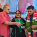 Naveen VK Birthday Celebrations-mini-thumb-2