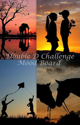 http://daranddiane.blogspot.com/2017/04/silhouettes-challenge.html?utm_source=feedburner&utm_medium=email&utm_campaign=Feed%3A+DoubleDChallenges+%28Double+D+Challenges%29