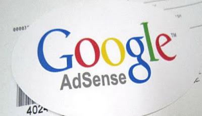 konsisten,berbisnis online,adsense