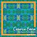 Cesária Évora - Nha Cancera Ka Tem Medida (Djeff Remix) (Radio Edit)