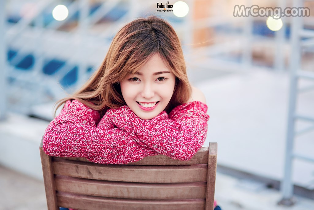 Image Girl-Xinh-Viet-Nam-by-Khanh-Hoang-MrCong.com-003 in post Tổng hợp ảnh girl xinh Việt Nam chất lượng cao – Phần 29 (314 ảnh)