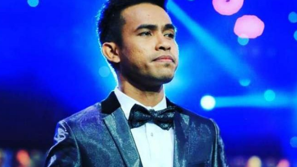 15 Lagu Fildan Mp3 Terbaru Full Album Nonstop, Dangdut, Fildan, Lagu Nonstop,