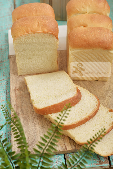 soft white vegan sandwich bread