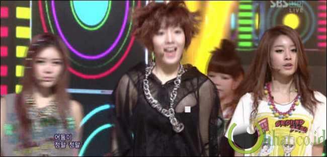 Hwayoung Nip Slip