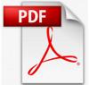 http://emploi-public-files.ma/fichiers/upload/arrt32.pdf