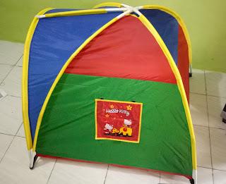 tenda anak  tenda anak shopee  cara memasang tenda dome anak  tenda anak ukuran besar  tenda anak bandung  tenda camping  cara mendirikan tenda dome anak  harga tenda anak di pasar gembrong