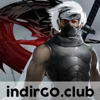 ninja assassin apk