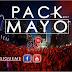 Pack Edit Mayo Dj Snupi 2017