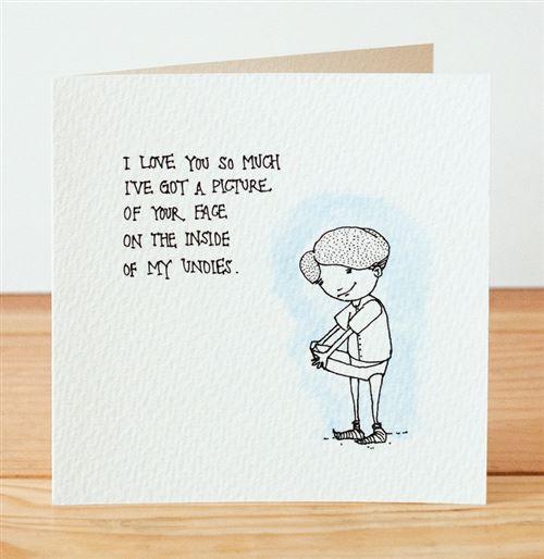 Best Valentine S Day 2016 Gift Card Message Ideas Free