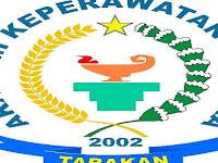 PENDAFTARAN MAHASISWA BARU (AKPER KALTARA) 2020-2021