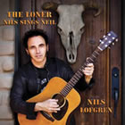 Nils Lofgren: The Loner - Nils Sings Neil