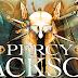 Reseña: Percy Jackson y los Dioses del Olimpo