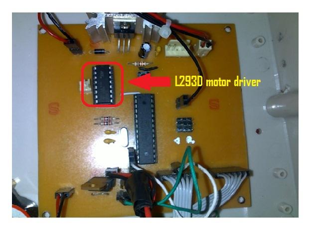 Iphone 4 Schematic Diagram Moreover Dc Motor Control Circuit Diagram