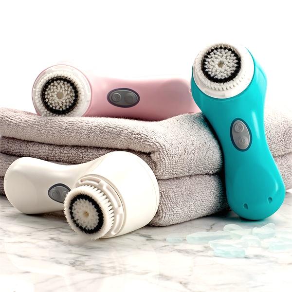 dispositivos-clarisonic-limpieza-piel