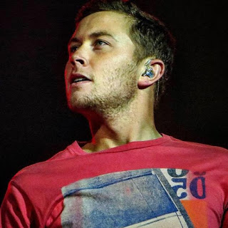Scotty Mccreery age, wife, girlfriend, married, bio, house, birthday, wedding, height,  how old is, what happened to, engaged, what is doing now, fiance, gay, where is from,   songs, american idol, tour, see you tonight, five more minutes, 5 more minutes, cd, new album, christmas, 2016, tickets, now, music, country singer, the dance, concert, clear as day, and lauren alaina, grand ole opry, new song, your man, youtube, events, audition, instagram, forum, tour 2017,   twitter