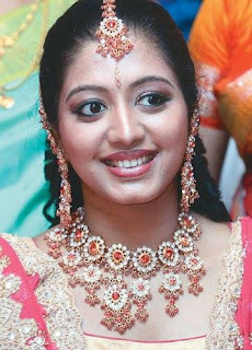 Gopika family, age, latest family photos, family photos, actor, photos, movies
