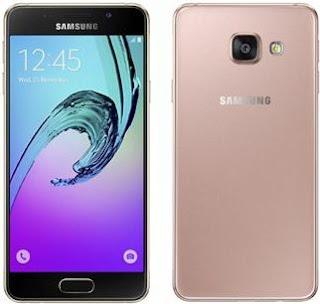 Review Kelebihan dan Kekurangan Samsung Galaxy A3 (2016)