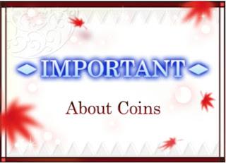 http://otomeotakugirl.blogspot.com/2016/08/era-of-samurai-about-coin.html
