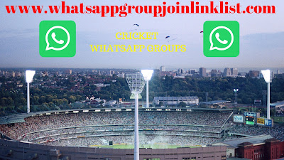 www.whatsappgroupjoinlinklist.com