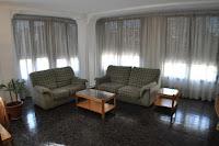 piso en alquiler calle herrero castellon salon2