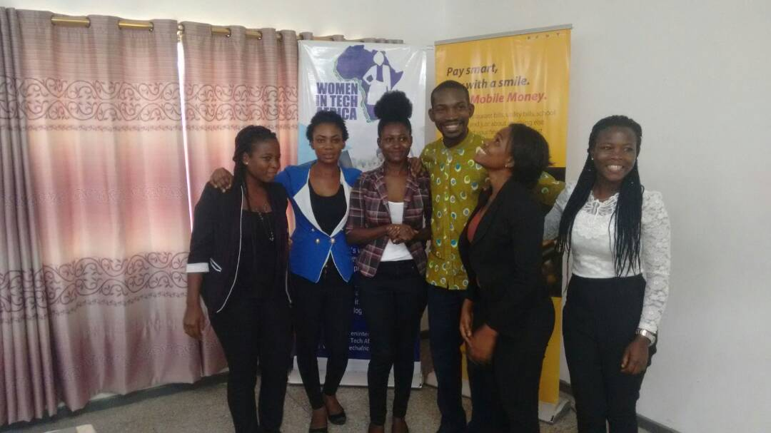 mtn ghana foundation essay competition United bank for africa (uba) plc, invites applications from senior secondary school students in nigeria for uba foundation national essay competition 2017.