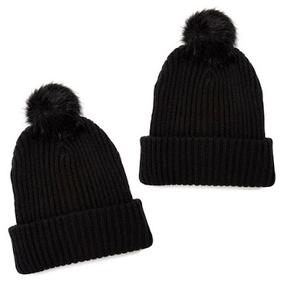 https://hatthat.ecwid.com/Unisex-Winter-Bobble-Hat-Gift-Set-p120906960
