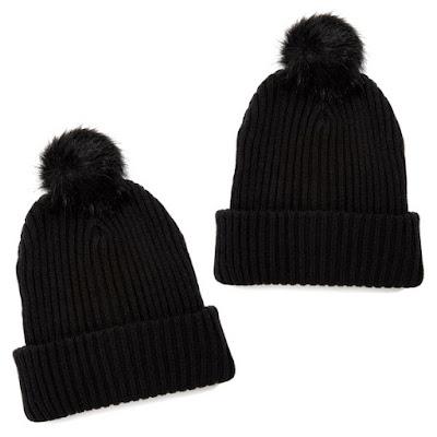 https://hatthat.ecwid.com/Unisex-Winter-Bobble-Hat-Gift-Set-p120906960