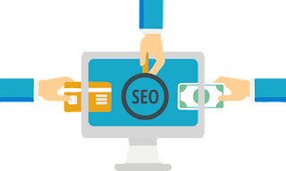 Google Search Console Me Sitemap Kaise Submit Kre