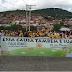 Prefeitura de Mairi realiza mais uma Caminhada pelo fim da violência contra crianças e adolescentes