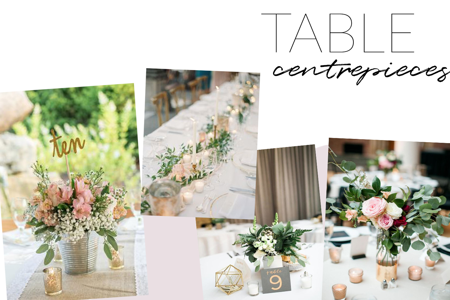Jodie melissa my favourite wedding diys for our engagement party we made a sweet table ourselves and i loved the way it turned out its one of those things that you really can do yourself and solutioingenieria Images