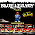 [Mixtape] @BlueLegacy - The Get Down hosted by @IKINGPRIDE | @PromoMixtapes
