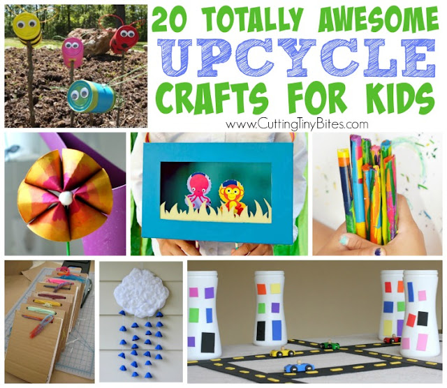 upcycling ideas crafts totally awesome upcycle crafts for what can we do 3162