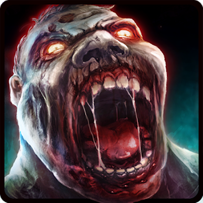 DEAD TARGET Zombie for PC