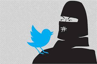 """ثغرة أمنية بـ""""تويتر"""" تسببت في تسريب أرقام هواتف المستخدمين"""